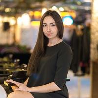 Нина Тимолаева