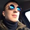 Andrey Samovolnov
