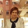 Olga Antipina
