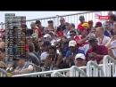 Формула 1 2017  Этап 07 из 20  Гран-при Канады  1-я практика