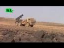 Война в Сирии, 17 июля 2017