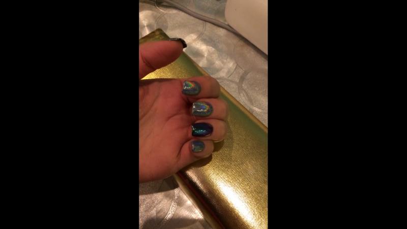 новинка хит nails shellac chromenails зеркальныйблеск выравниваниепластины бликиподкутикулу близкоккутикуле