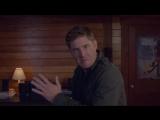 Сверхестественное приколы 8 сезона (Портал Ангелов ✖ LPF ✖ Supernatural)