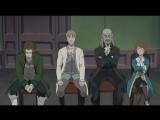 Le Chevalier D Eon - 13 - DVDrip spanish AnimeHD (1)