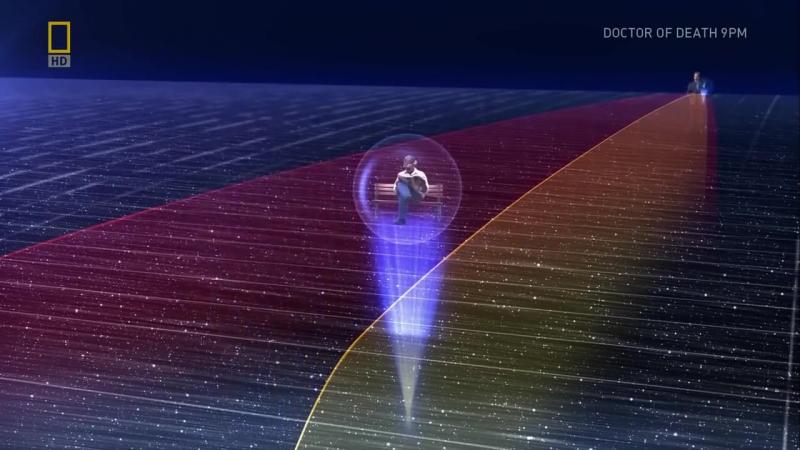Искривления времени HD Квантовая физика невозможного-Обрезка 01