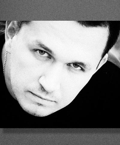 Андреи Костарев
