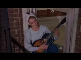 Audrey Hepburn_ песня Moon River из фильма «Завтрак у Тиффани» _ Breakfast at Ti