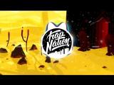 WiDE AWAKE  UNKWN - All I Need (feat. Cuchara)