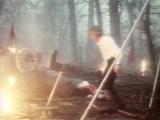 Robin Gibb - Juliet (Original Music Video) (1983)