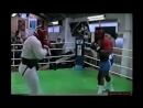 Mike Tyson Sparring Lost Tapes Full