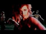 Masterboy - Feel The Heat Of The Night 1994 HD Евродэнс 90 хиты мастербой хит eurodance