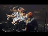160730 The EXOrDIUM in Seoul Acoustic Edit ver - 엑소-EXO-도경수-D.O.
