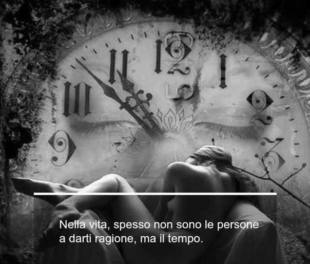 Buona Notte...