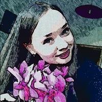 Елена Хабарова