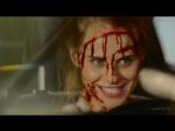 Кровавая гонка: 1 сезон 6 серия   отрывок