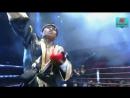 Король тайского бокса- Буакав Пор Прамук- Buakaw Por Pramuk- Лучшие нокауты