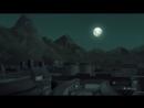 Наруто: Ураганные хроники 350 серия HD 720p [AniDUB]