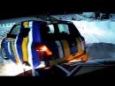 Top Gear Топ Гир Спецвыпуск 1