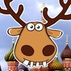 Подслушано в Москве