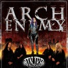 Arch Enemy (SWE) || 03.10.17 || Минск, RePublic