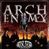 3.10.2017    Arch Enemy в Минске, RePublic