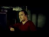 Anvar Sanayev - Chin oshiqlar _ Анвар Санаев - Чин ошиклар