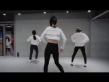 Rockabye (SHAKED Remix) - Clean Bandit ft. Sean Paul Anne-Marie _ Ara Cho Choreography