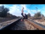 Cutting Shapes - Don Diablo (Videoclip Edit by Maxou)