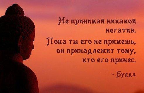 https://pp.vk.me/c637117/v637117869/365e/VNfU7CzF-kQ.jpg