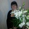Ольга Костарева