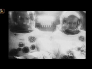Аполлон 18 / Apollo 18 (2011) АВТОРСКИЙ ТРЕЙЛЕР ОТ ГРУППЫ МозгфильМ