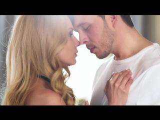 Алекса Пол - Солнце (Премьера клипа, 2017)