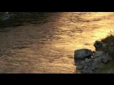 Там, где течет река  A River Runs Through It (1992)