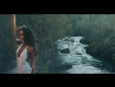 Madcon - Dont Stop Loving Me feat. KDL (Official Video)
