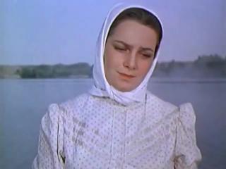 Тихий Дон (1957-1958) 3 серия