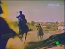 Тарас Шевченко (1951) [україномовний дубляж]
