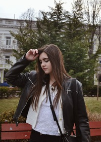 Olya Rozya