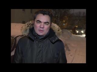 Обращение Главы Администрации Уфы И.И. Ялалова