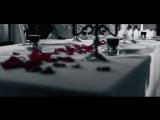 MEJIBRAY - Agitato GRIMOIRE