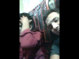 Ayan Pathan - Live