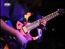 John Petrucci- Purple Rain