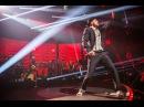 Justin Timberlake My Love iTunes Festival 2013