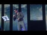 Ринат Каримов - Небо на Двоих