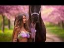 Ramy Sabry Kelma Isabella Belly Dance رامى صبرى كلمة HD