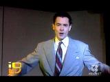 Matt Bianco - Sneaking Out The Back Door (Live, 1984)