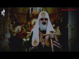 Dimmu Borgir Satan My Master (Bathory Cover)