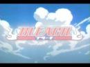 Bleach AMV Ichigo Kurosaki BEAT IT! (Michael Jackson)