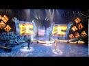 Наталья Ветлицкая - Пламя страсти Песня Года 2003 Финал