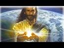 ЯХВЕ ЭЛОХИМ САВАОФ ЭТО НЕ БОГ ИИCУСА!(1)Кто бог Иисуса на самом деле.20 фактов обмана.