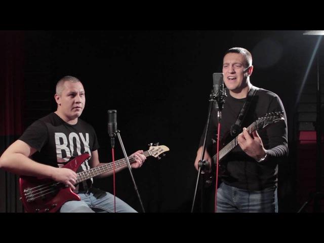 песня Дональд Кук супер песня новая солист и гитара Вячеслав Антонов бас гитара ...